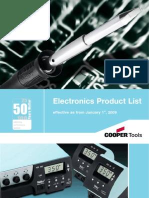 Pack of 2 CA USB 90LT A//90LT B DX 2M