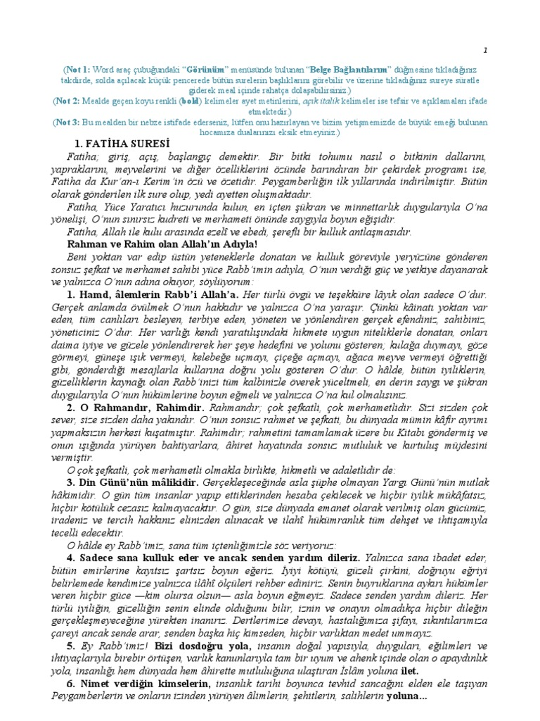 Solutionist Onarıcı Bakım Kompleksi – Matrix Essentials 56