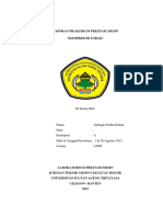 308303250-LAPORAN-KOMPRESOR.docx
