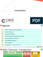 CMS IT Services Pvt. Ltd._profile