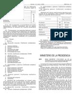 Instruccion RC-03 cementos.pdf