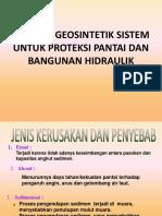 Presentasi Solo (Geotube dan Sandbag).pptx