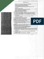 Daftar Pedoman.pdf