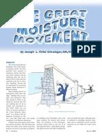 2005-08-crissinger.pdf