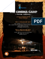 Shamiyana Leaflet RGB Itinerary Only Day 2