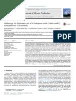 Quinteiro2014.pdf