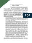 Alicia-Camilloni.pdf
