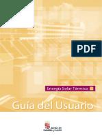Guia usuario energia solar termica.pdf