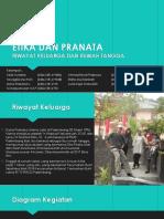 Etika Dan Pranata