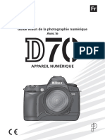 D70_NOTICE.pdf