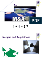 U7- Merger and Acquisitions.pdf