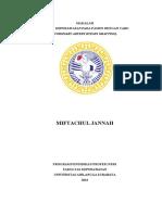 257112869-MAKALAH-CABG.docx