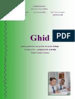 Ghid_clasa_II.pdf