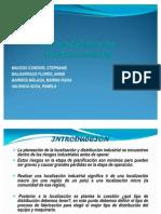 DIAPO DE PRODUCCION[1]