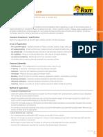 Dr._Fixit_Pidicrete_URP_171_1.pdf