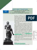 Traditions.pdf