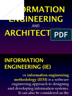 2.Information-Engineering and Architecture