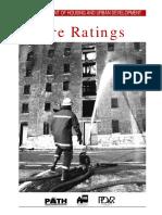 fire rating.pdf