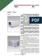 Industrial Centrifugos CDAB (2)