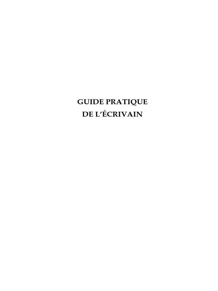 CV originale SAN ANTONIO Frédéric DARD Carte de visite Manuscrit recto-verso