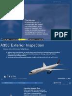 350_preflight_exterior_eval.pdf