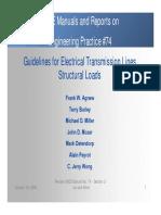 176548296-ASCE-Practice-74-Rev-2006.pdf