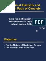 Modulus-of-Elasticity-and-Poisson-Ratio-of-Concrete.pptx