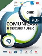 ghid-de-comunicare-si-discurs-public.pdf