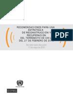 RECOMENDACIONES_PARA_UNA_ESTRATEGIA_DE_RECONSTRUCCIÓN_Y_RECUPERACION_-_CHILE_MASTERrev6.pdf
