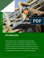_2FundHigieneIndustrial.ppt