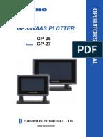 OME44800A3_GP25_GP27