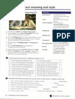 Oxford Word Skills A_unit 1-6