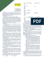 Full Text QuasiLegis