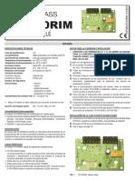 FC410RIM - Manual instalare20141031162402996685