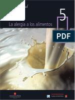 Alergias a los alimentos.pdf