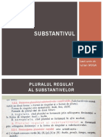 01_substantivul.ppt