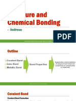 Structure and Chemical Bonding.pptx