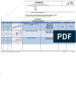 0041-17-R4-JOSELITO.pdf