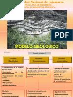 Cap III Mr 2012 i Modelo Geologico (1)