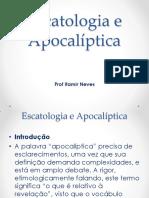 escatologia_e_apocaliptica.pdf