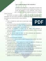 Modelo de Contrato Psicoterápico.pdf
