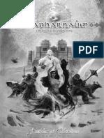 Capharnaum Addenda Fables Et Chimeres PrinterFirendly