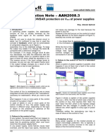 AAN 2008.3 - Importance of  output CROWBAR protection (ENG).pdf