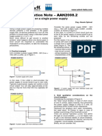 AAN 2008.2 - Wiring many loads on a single power supply (ENG).pdf