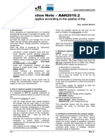 AAN 2010.2 - Choice of power supplies according to the quality of the powerline (ENG).pdf