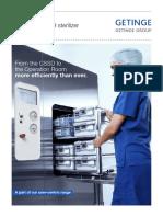 GSS6chure.pdf