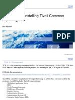 TCR3.1_installation.pdf