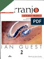 Curso de arranjo ian guest vol 2.pdf