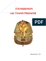 Tutankamon.docx