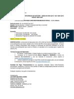 Diplomado Sistemas Integrados de Gestión